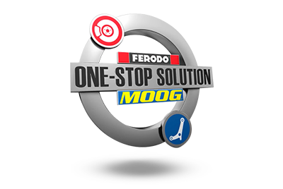 one-stop-solution-thumbnail